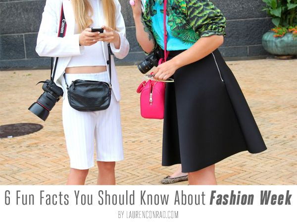 12 Amazing Facts about Fashion Trends Trend News Medium 67