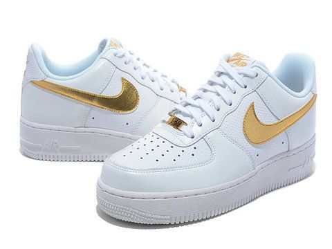nike air force dorate