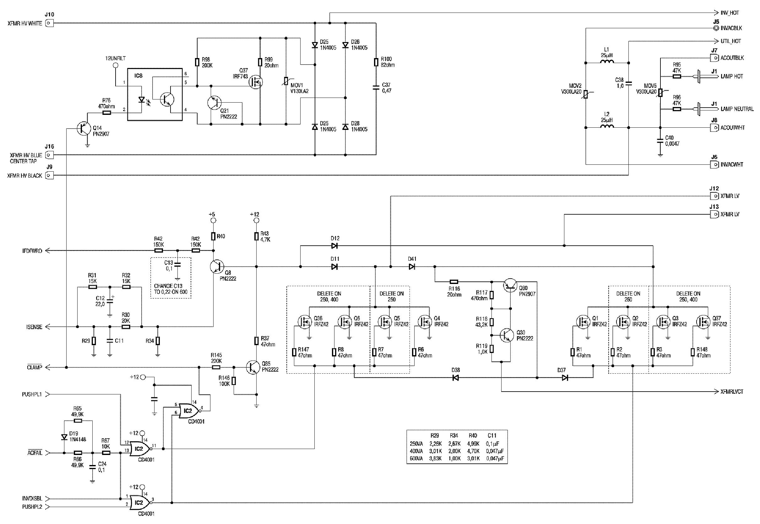 DIAGRAM] For A Apc Ups Schematic Diagram 1000xl FULL Version HD Quality Diagram  1000xl - SENSORDIAGRAMS.COMUNITAMONTANAALTOMOLISE.ITcomunitamontanaaltomolise.it