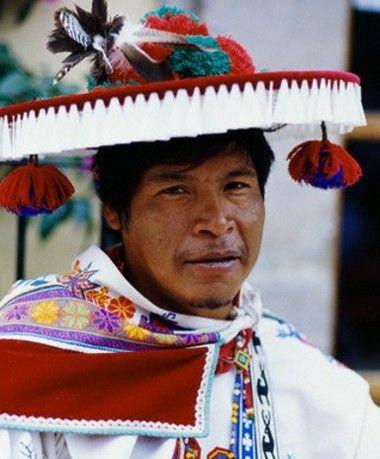 Mexico_Huichol_1.jpg 380×459 pixels