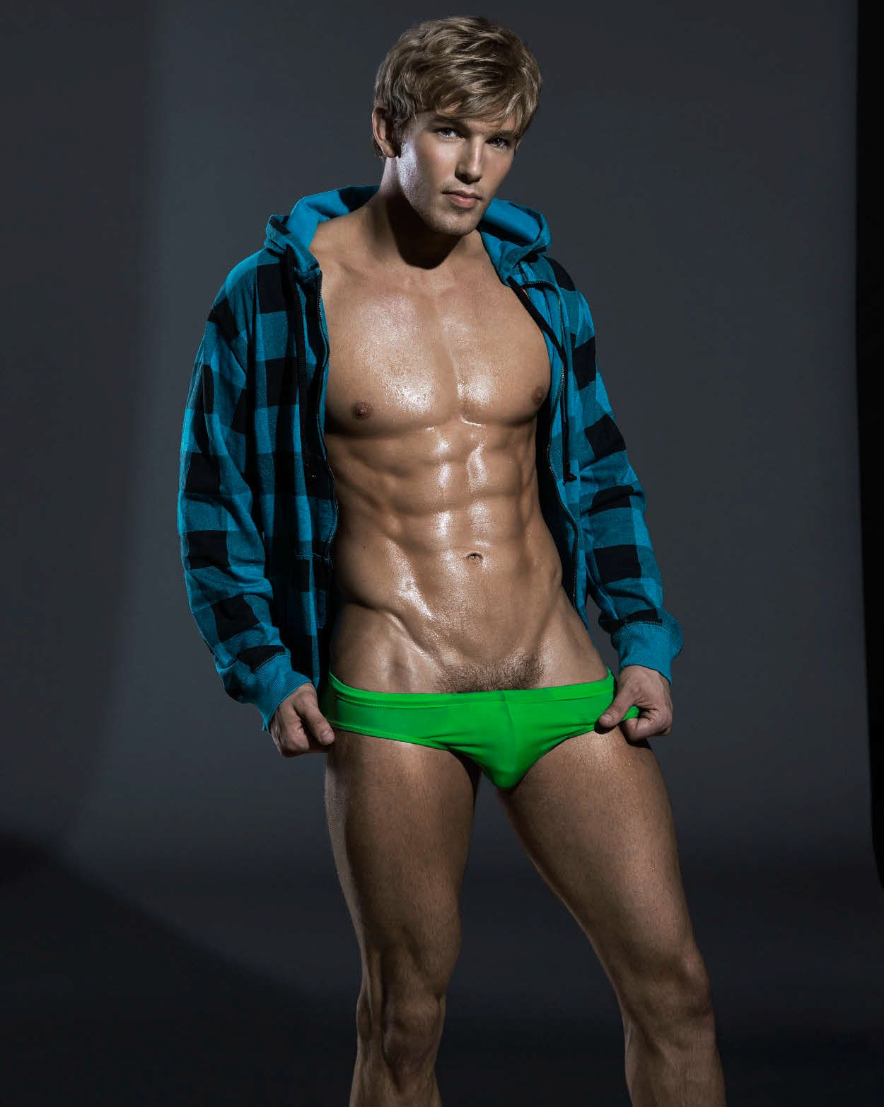Jonathan Brownell | Jeremy Mc Swimwear | Pinterest ...