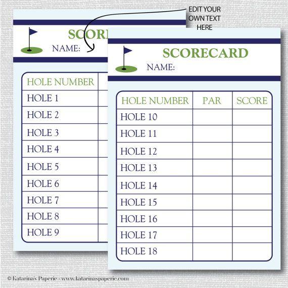 Best  Golf Party Games Ideas On   Target Golf Diy