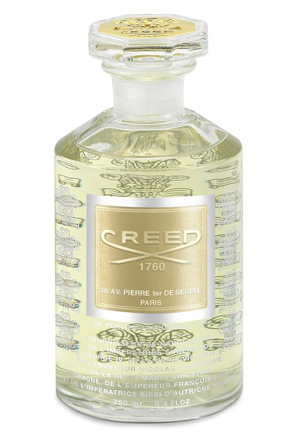 Fleur de The Rose Bulgare by Creed at Lucky Scent | Perfume