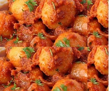 Lasaniya batata spicy sabji recipe indian food recipe tips lasaniya batata spicy sabji recipe indian food recipe tips forumfinder Gallery
