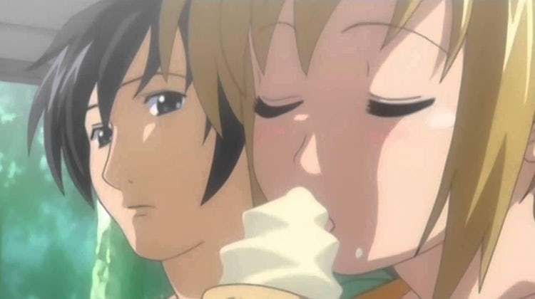 The 16 Worst Anime Of All Time Boku No Pico Anime Pico Anime