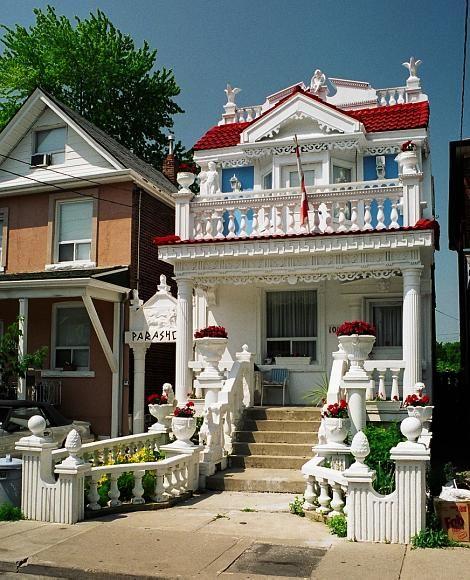 Te gustar a vivir en una casa as taringa icing for Casa home goods