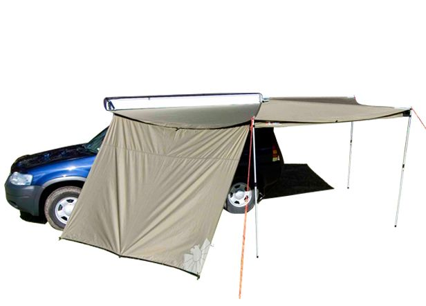 Foxwing Awning Extension With Images Sun Lounger Awning Outdoor Furniture