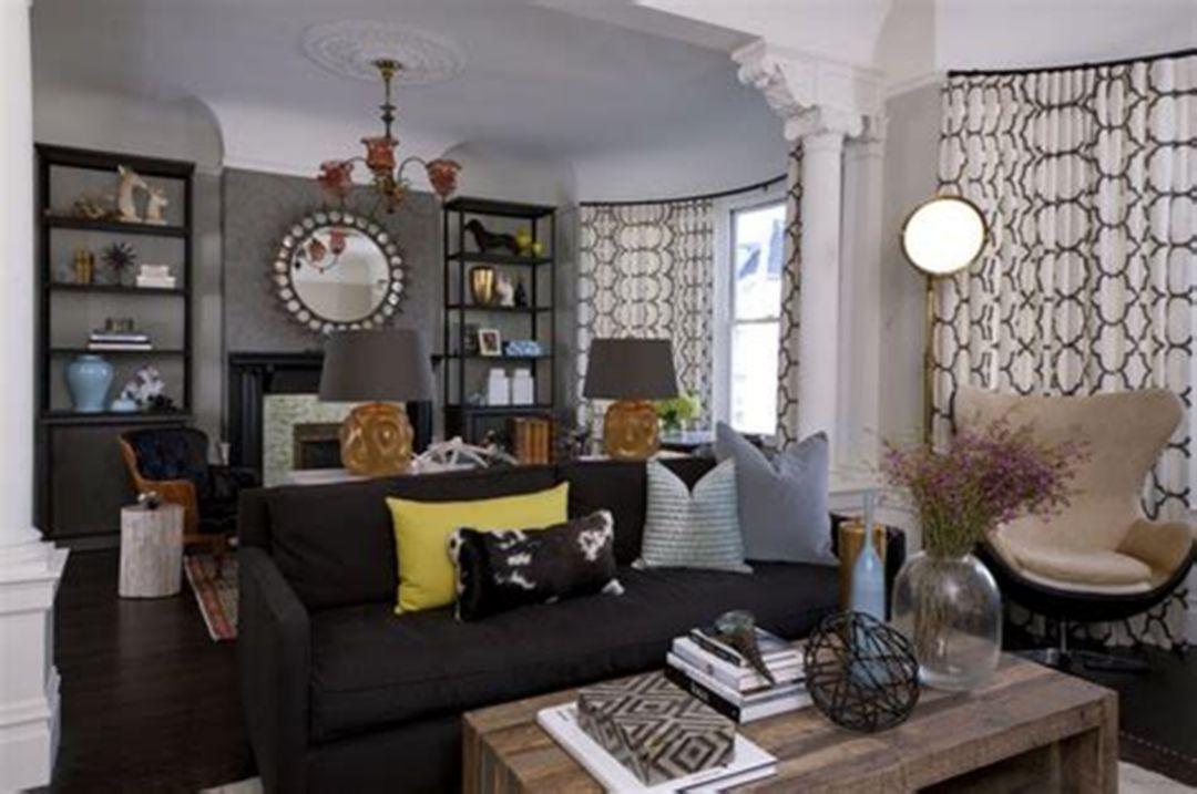 25 elegant bohemian decorating ideas to re decor your home living room ideas shabby chic on boho chic decor living room bohemian kitchen id=30919