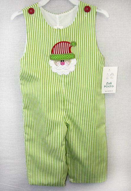 Baby Boy Christmas Outfit, Toddler Boy Christmas Outfit, My First