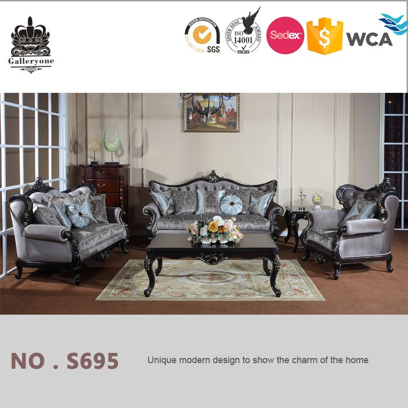 Modern Wooden Sofa Set Designs Indian Style Valoblogi Com