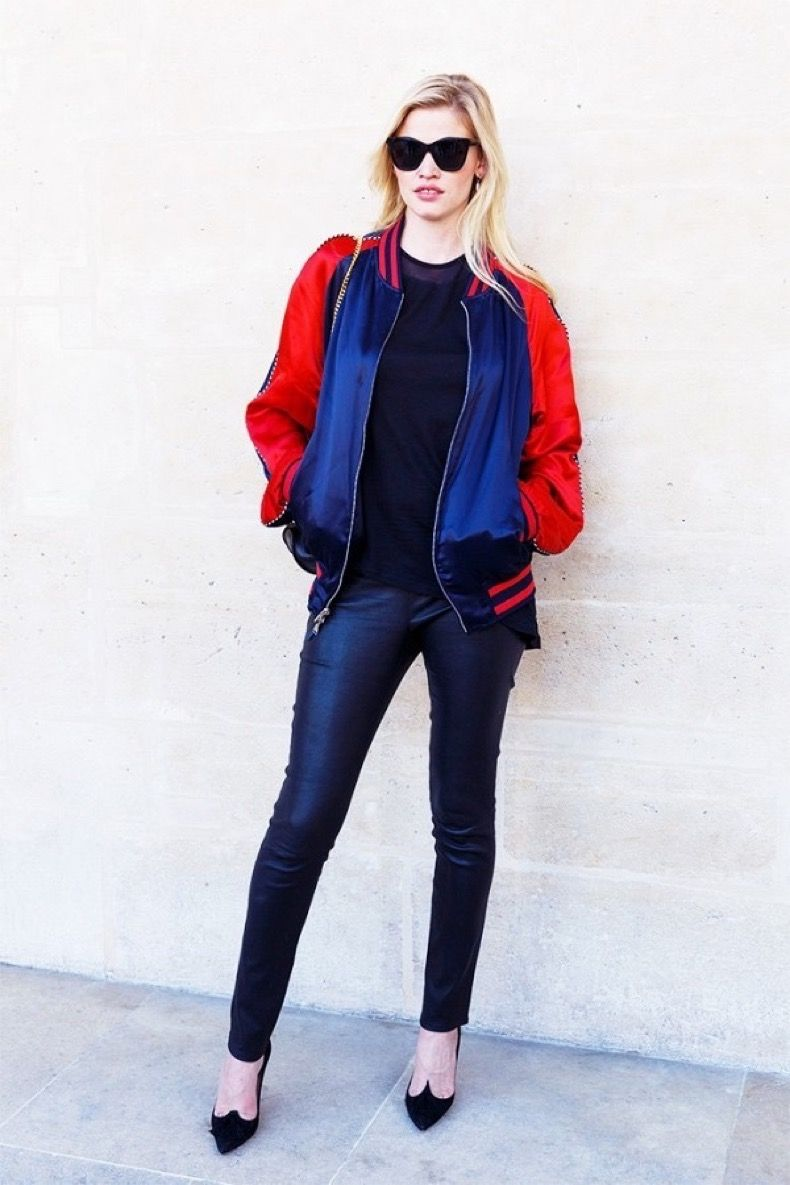 trending-this-will-be-falls-it-jacket-1838197-1468596617.600x0c