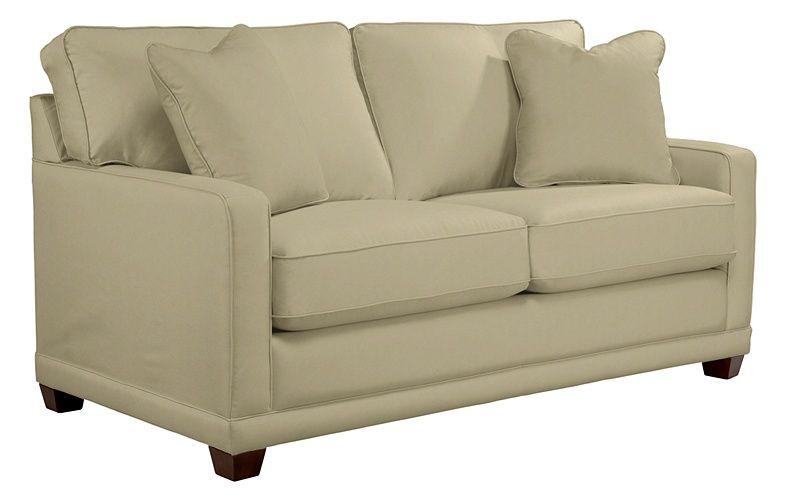 kennedy premier apartment size sofa  apartment size sofa