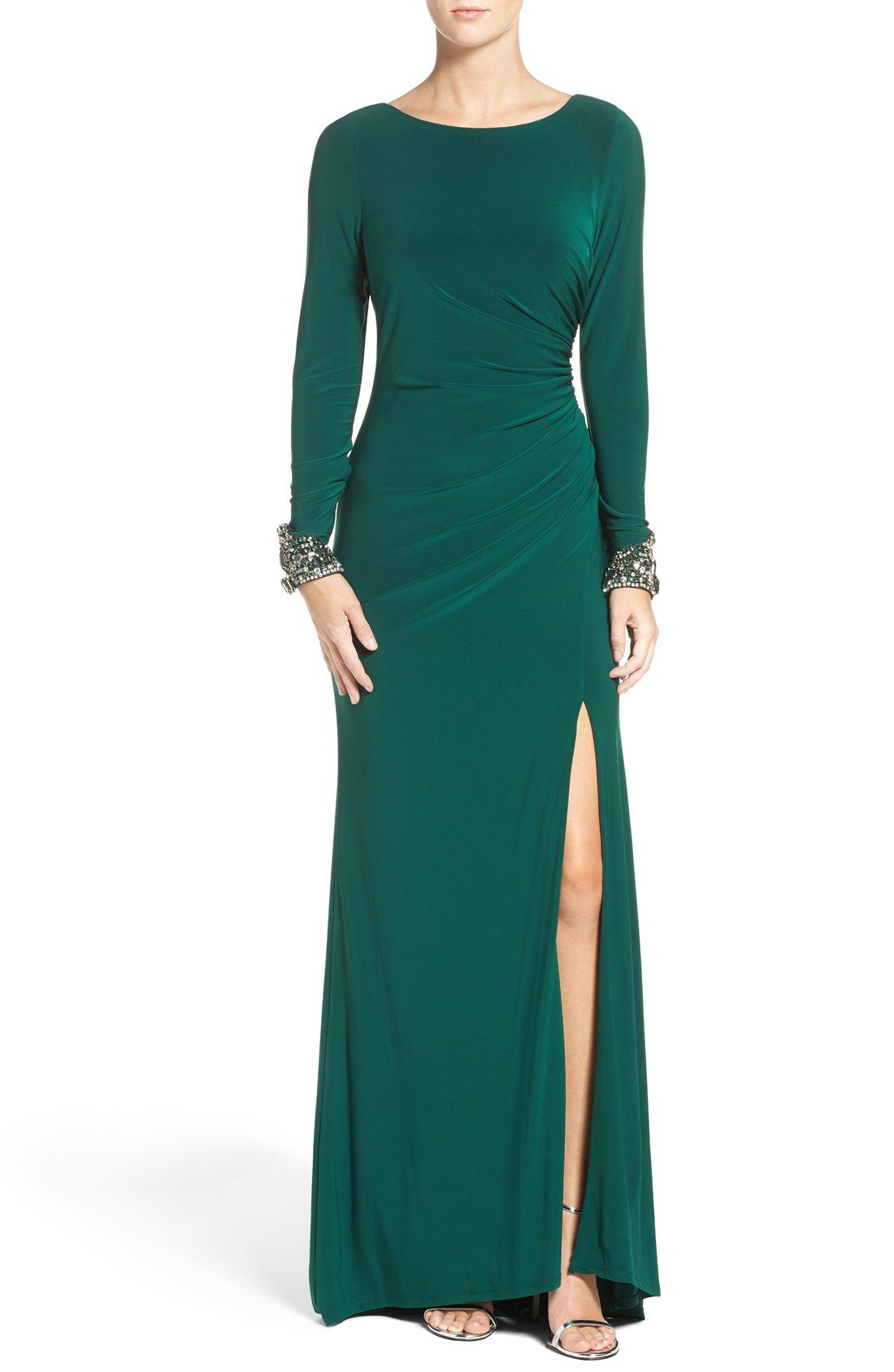 Fall Mother Of The Bride Dresses Mother Of The Bride Dresses For Autumn Weddings For Mothers Of The Bride And Mothers Of T Evening Gowns Elegant Dresses Gowns