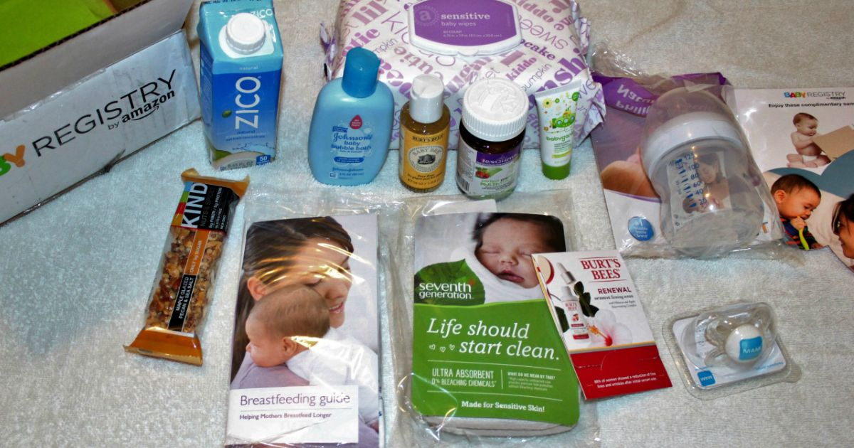How To Get The Best Baby Freebies Free Baby Stuff Baby Freebies Free Baby Samples