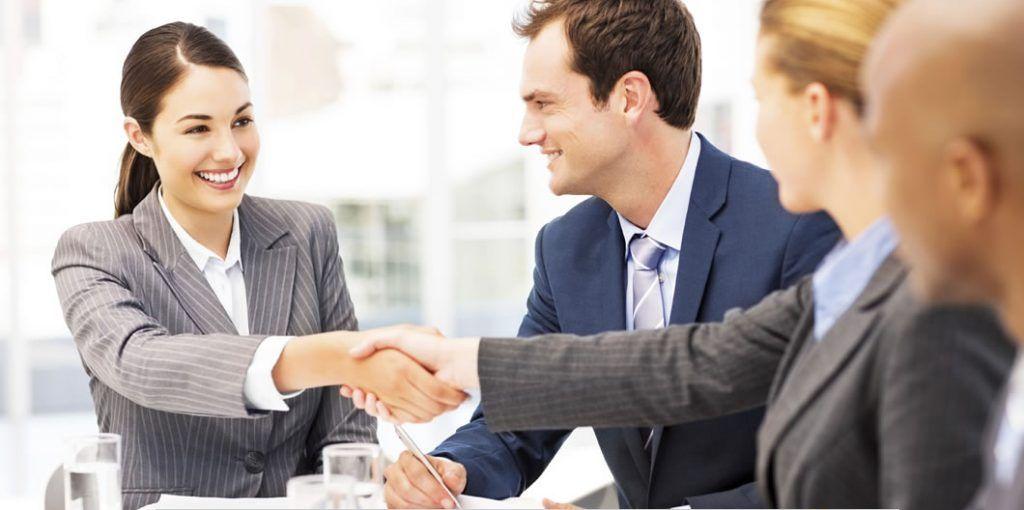 Insurance Broker Owner Salary