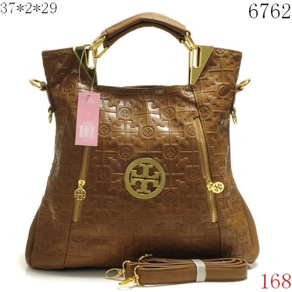 Knock Off Handbags That Look Real Fashion Womens Tory Burch