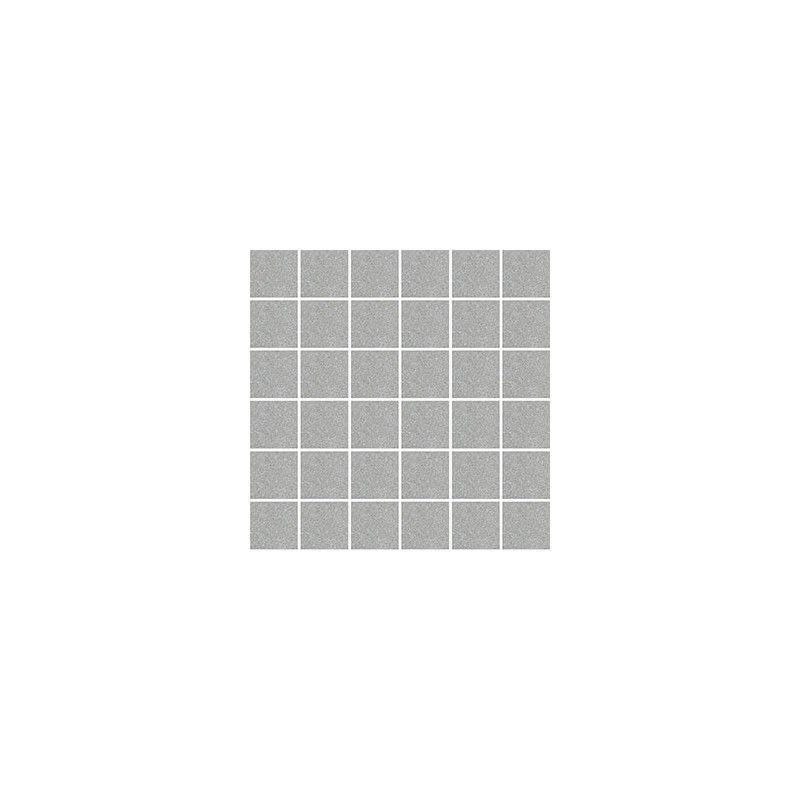 online kaufen kermos british stone mosaik in 5x5cm 30x30 farben r10 b rektifiziert. Black Bedroom Furniture Sets. Home Design Ideas