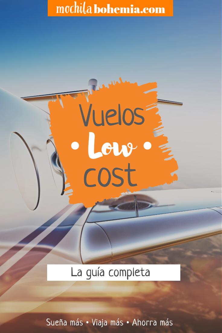 Aerolíneas Low Cost De America La Guía Completa Travel Around The World Travel Around Travel