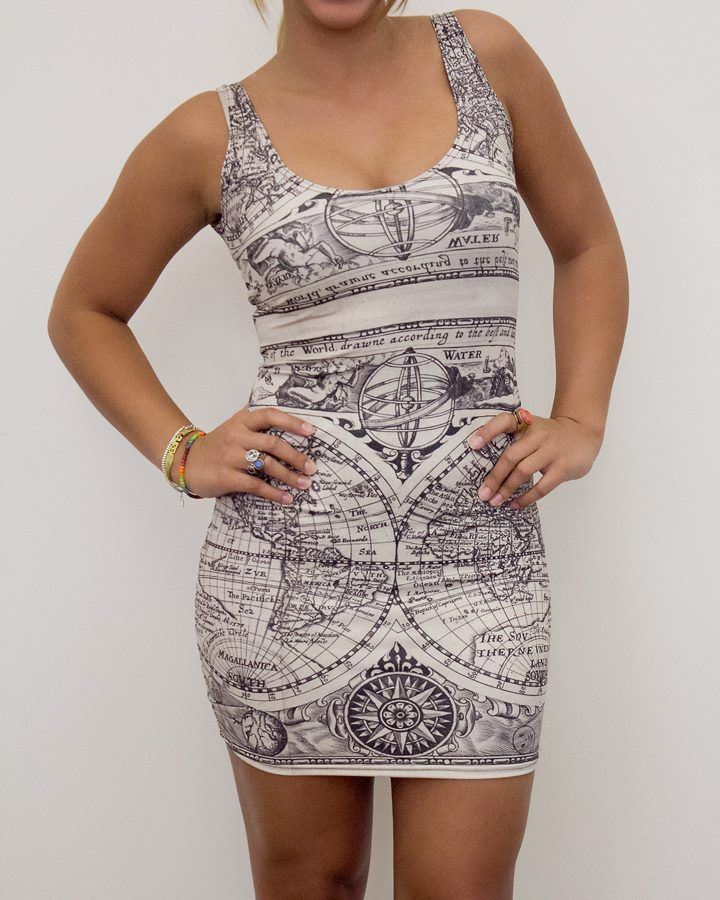 If i could just get one thing from black milk clothing it would be if i could just get one thing from black milk clothing it would be their ancient map dress im in lllloooovvveee with it gumiabroncs Choice Image