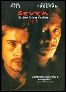 filme seven os sete crimes capitais