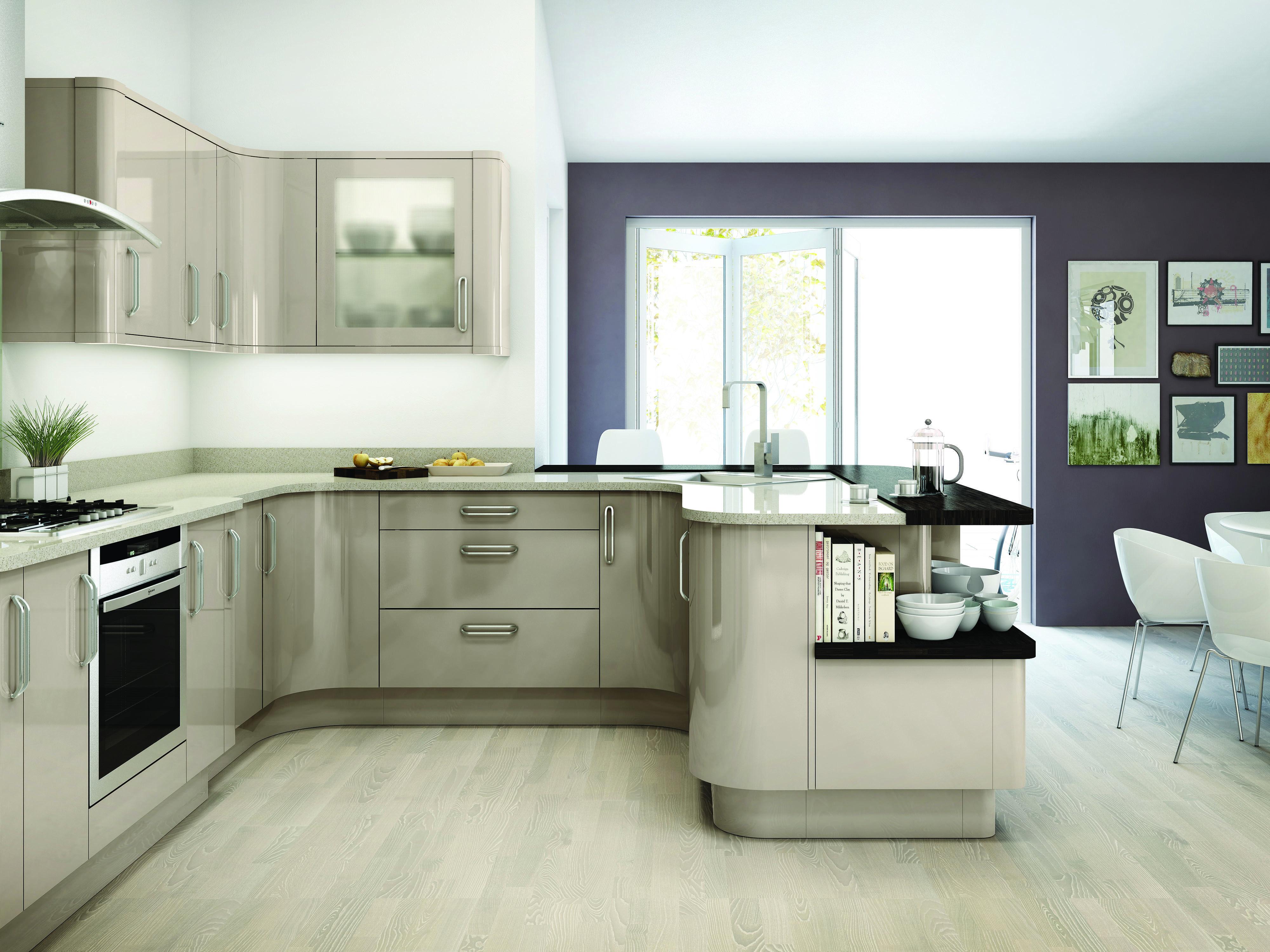Most Expensive Kitchen Expensive Kitchen The World S Most Expensive Kitchen With Images Contemporary Kitchen
