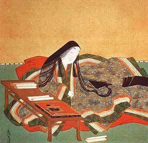 「平安時代  絵画」の画像検索結果