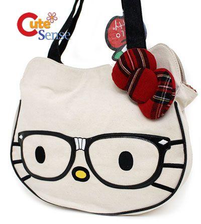 2130a71030 Hello Kitty Nerd