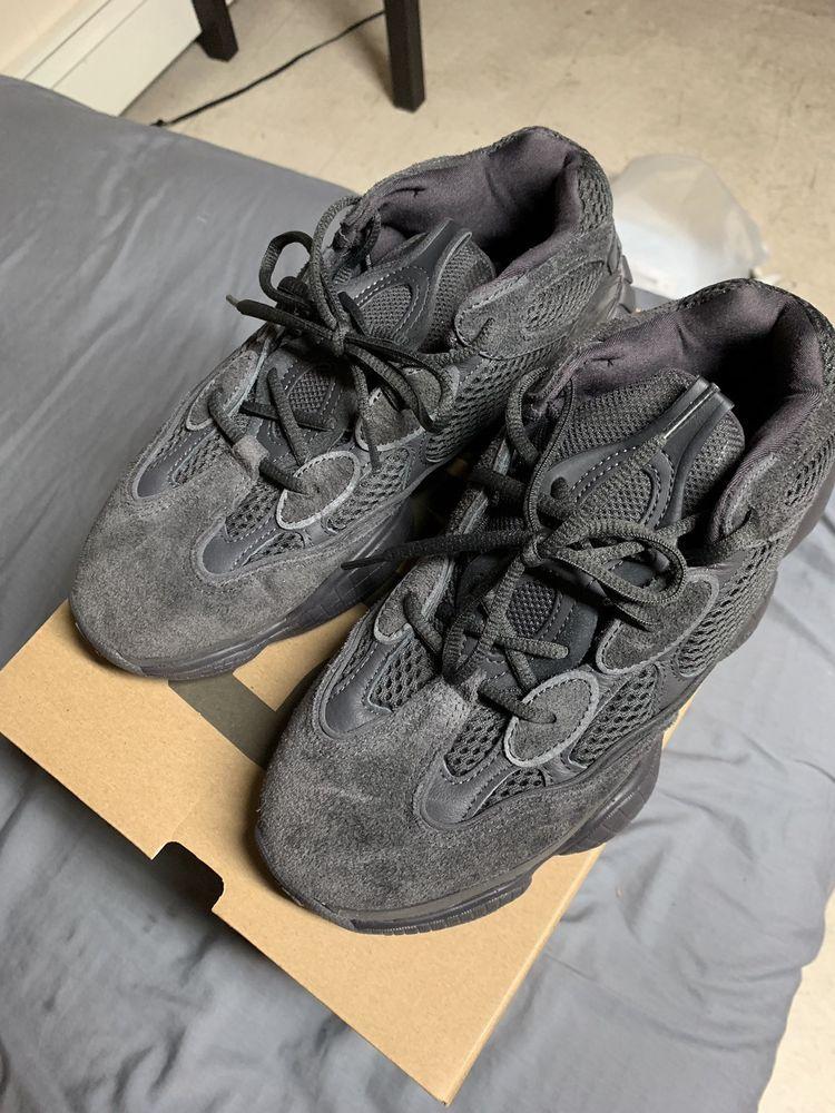 yeezy 500 oreo Shop Clothing \u0026 Shoes Online