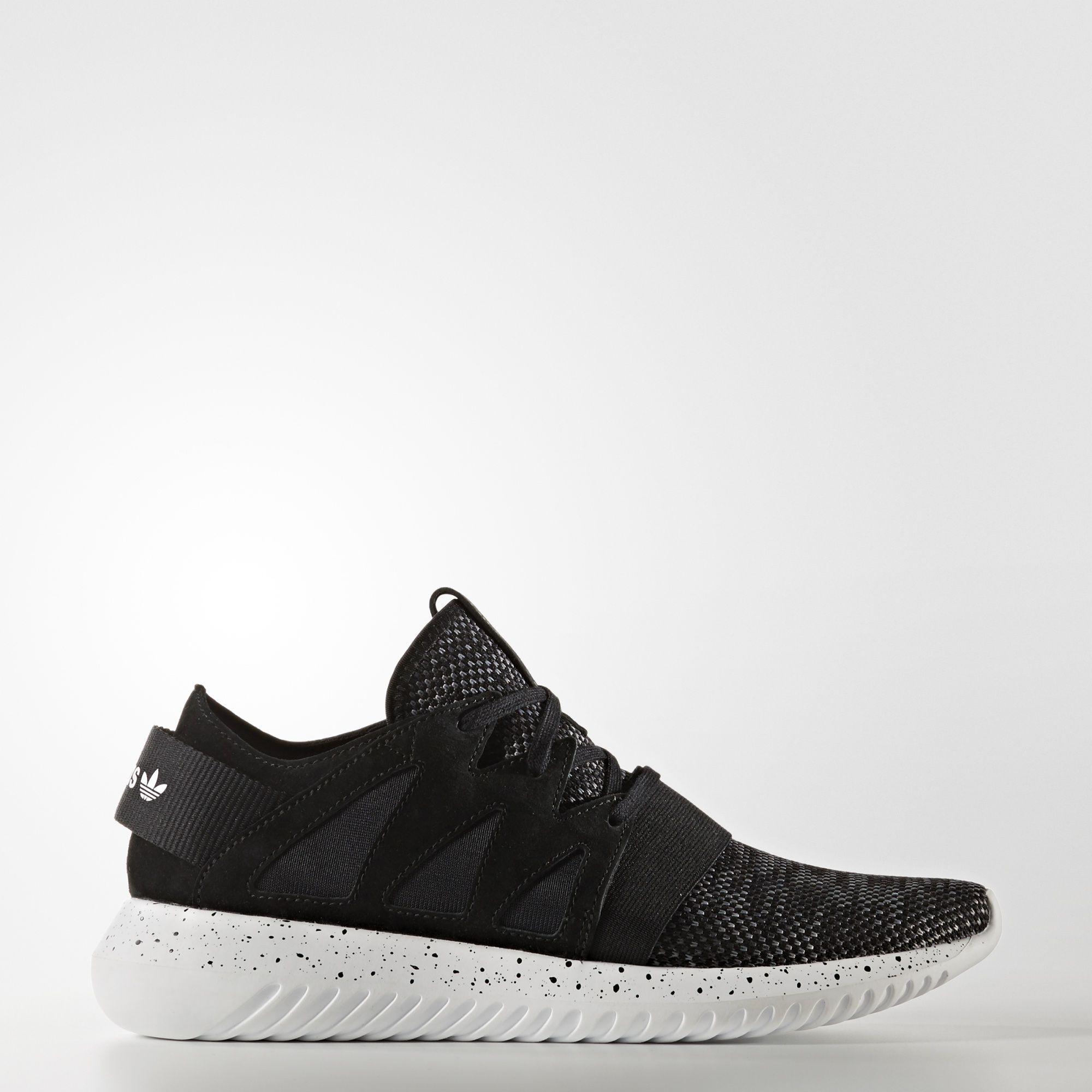 adidas SST Slip-On Schoenen - zwart | adidas Nederland | style | Pinterest  | Adidas and Shopping