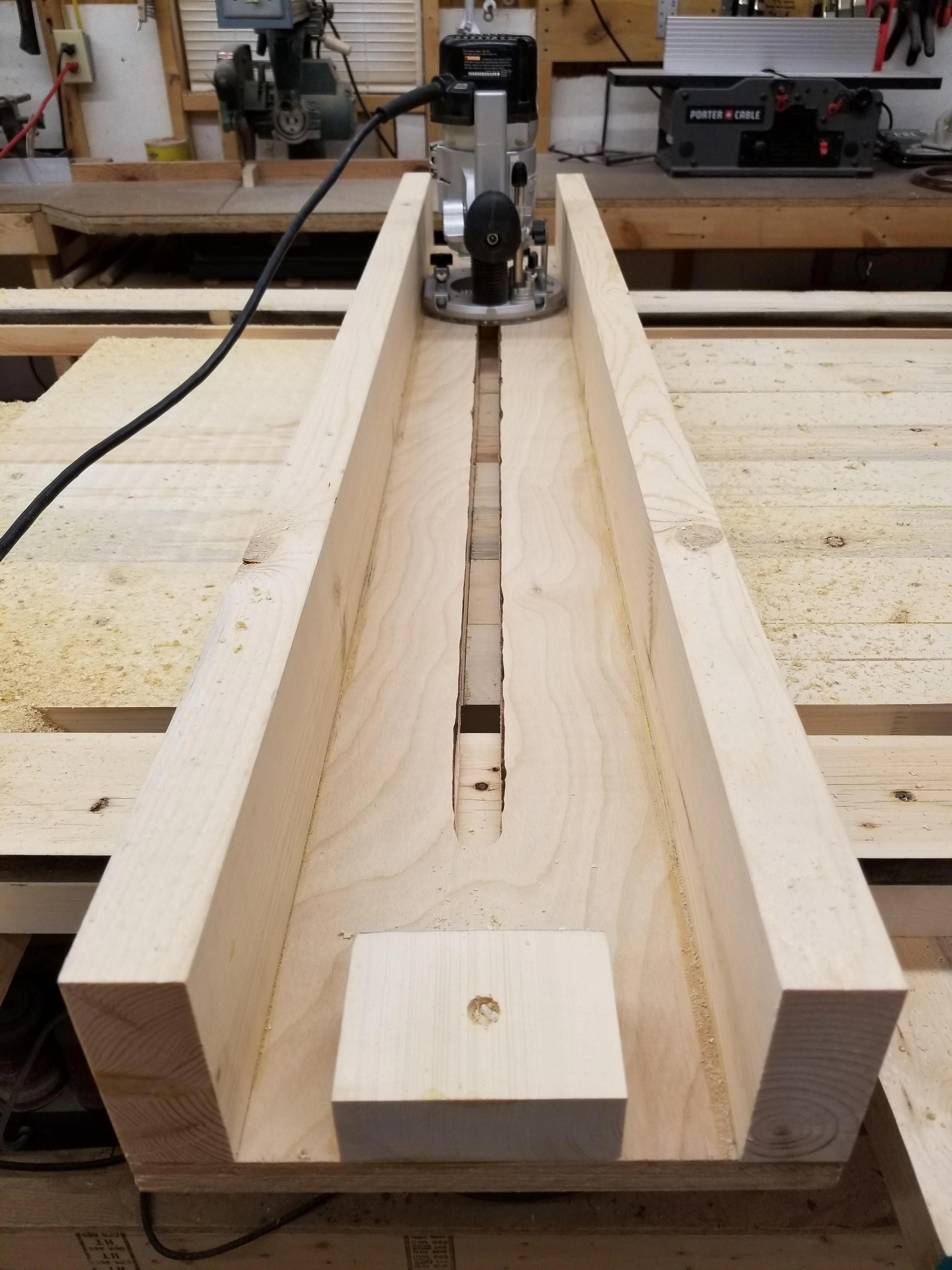 Woodworking Tips And Tricks Woodworkingtools Woodworking Tools Storage Woodworking Tools Router Diy Woodworking