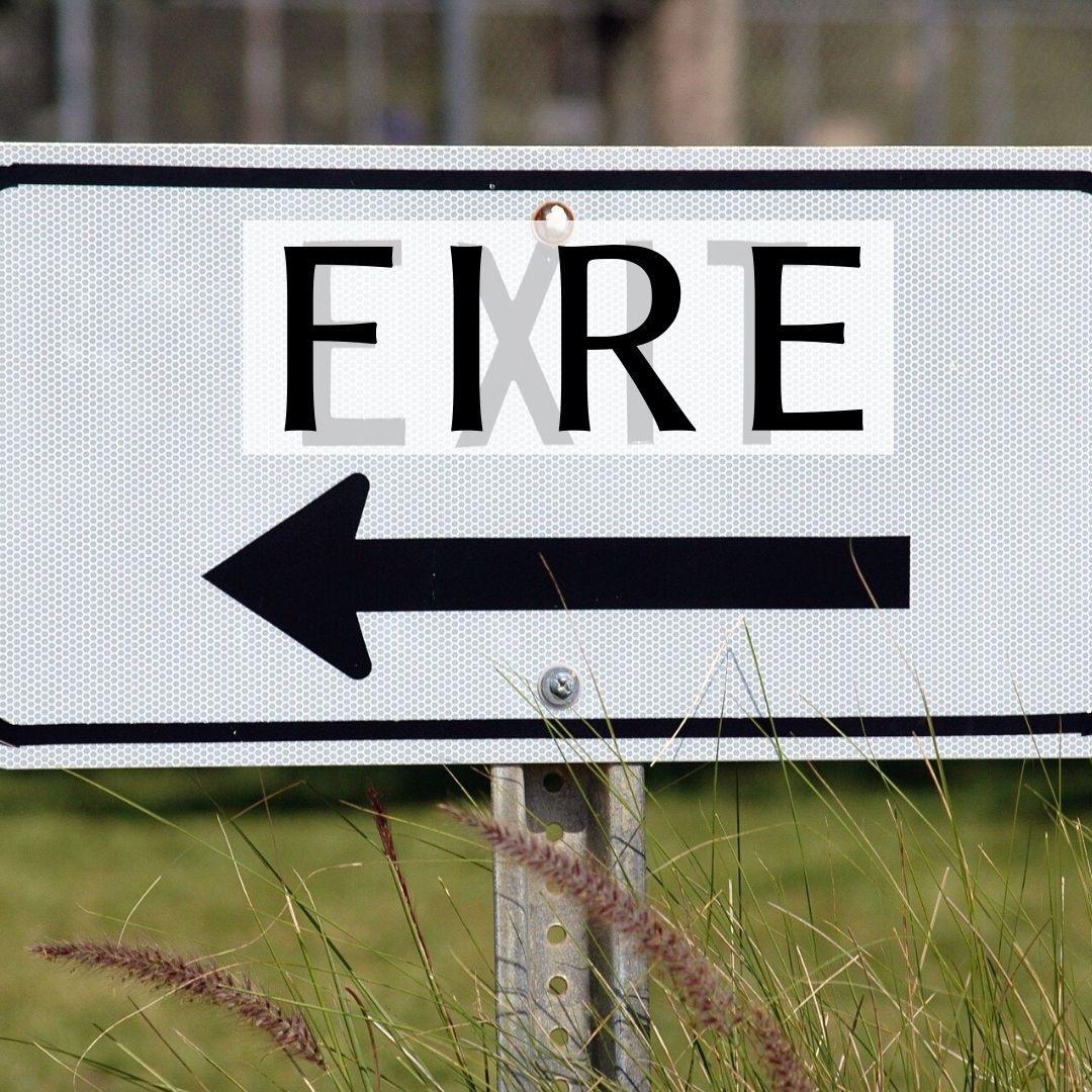 独身会社員がアーリーリタイア Fire と定年退職を比較してみた 2020 定年 定年退職 退職