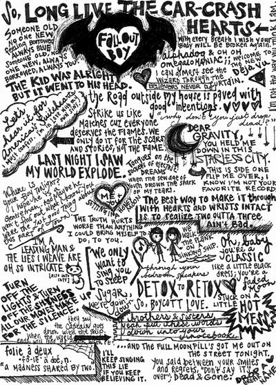best sex songs lyrics in Little Rock