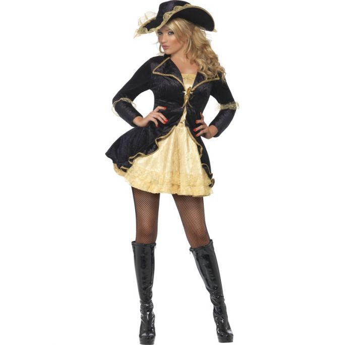 Pin by Bonita Green on Inspiration for Doll Fashions Pinterest Dolls - slutty halloween costume ideas