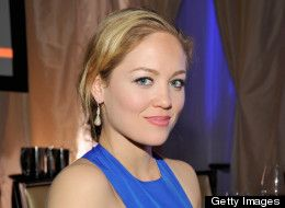 Erika Christensen Defends Scientology We Dont Worship Rabbits