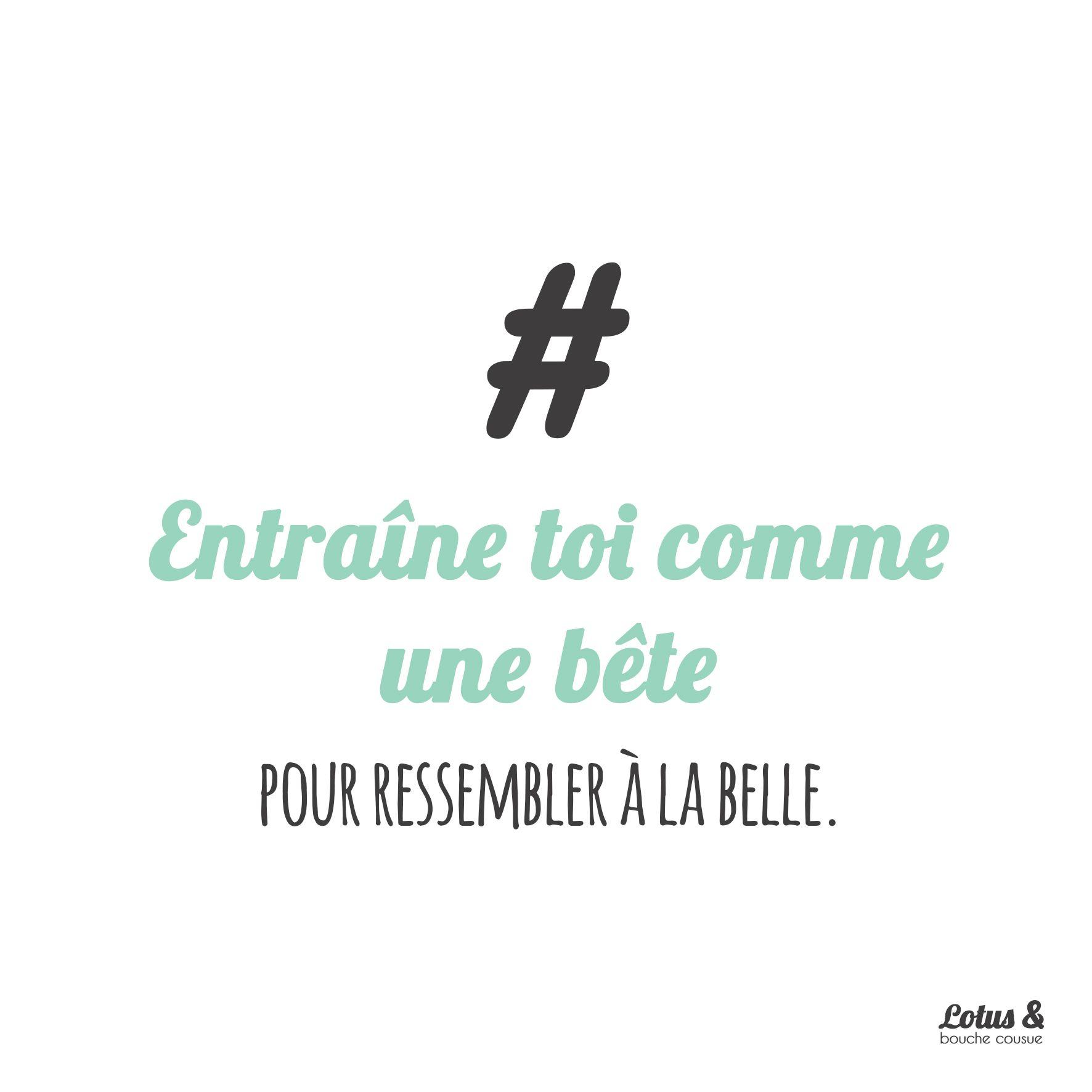 Extrêmement Belle #citation … | Pinteres… EN87