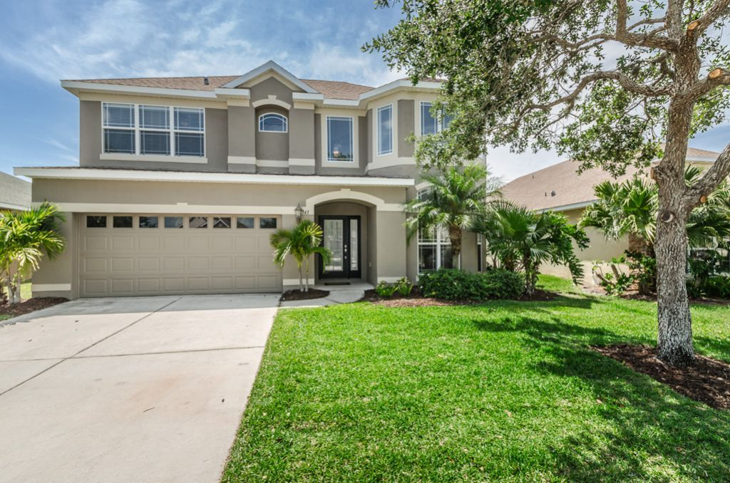 Pin on SOLD 303,500 River Plantation Home