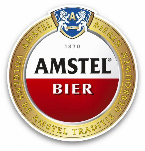 Armstel Bier Lager Logo Wrap Kühlschrank Gefrierschrank Sticker Different Size