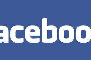 4 maneras de desaparecer de Facebook