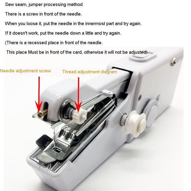 Window adjustment tool