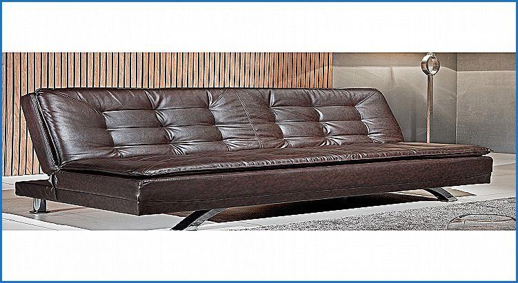 inspirational faux leather sectional sleeper sofa http rh pinterest com