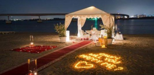 Top 10 Ways To Propose A Most Proposal Ideas