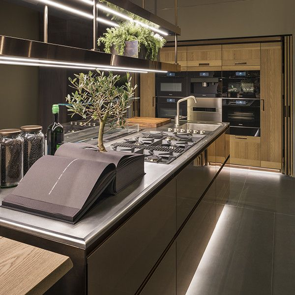 principia produkte arclinea k che pinterest kuchen. Black Bedroom Furniture Sets. Home Design Ideas