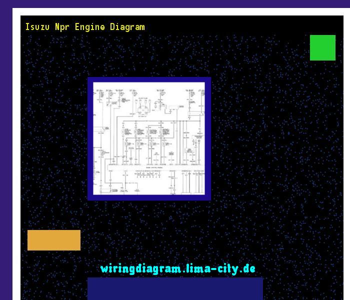 Isuzu Npr Engine Diagram Wiring Diagram 18133 Amazing Wiring Diagram Collection Diagram Engineering F150