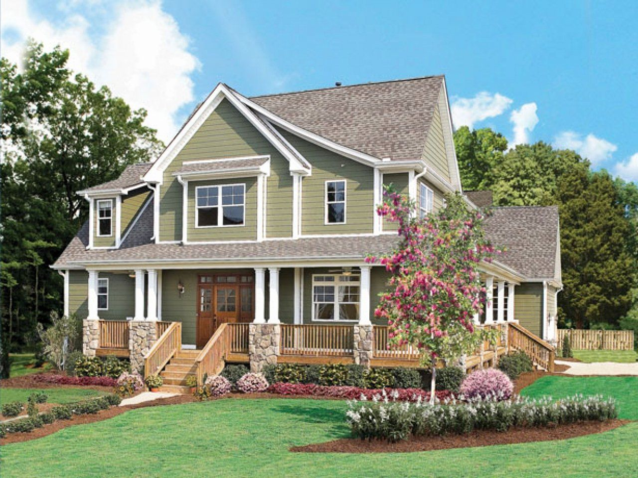 Country Living Magazine House Plans Best Of French Country House Plans Country Style House Plan In 2020 Country Style House Plans Craftsman House Plans Craftsman House