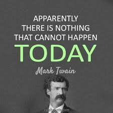 Mark twain quotes | Mark twain quotes, Wisdom quotes ...