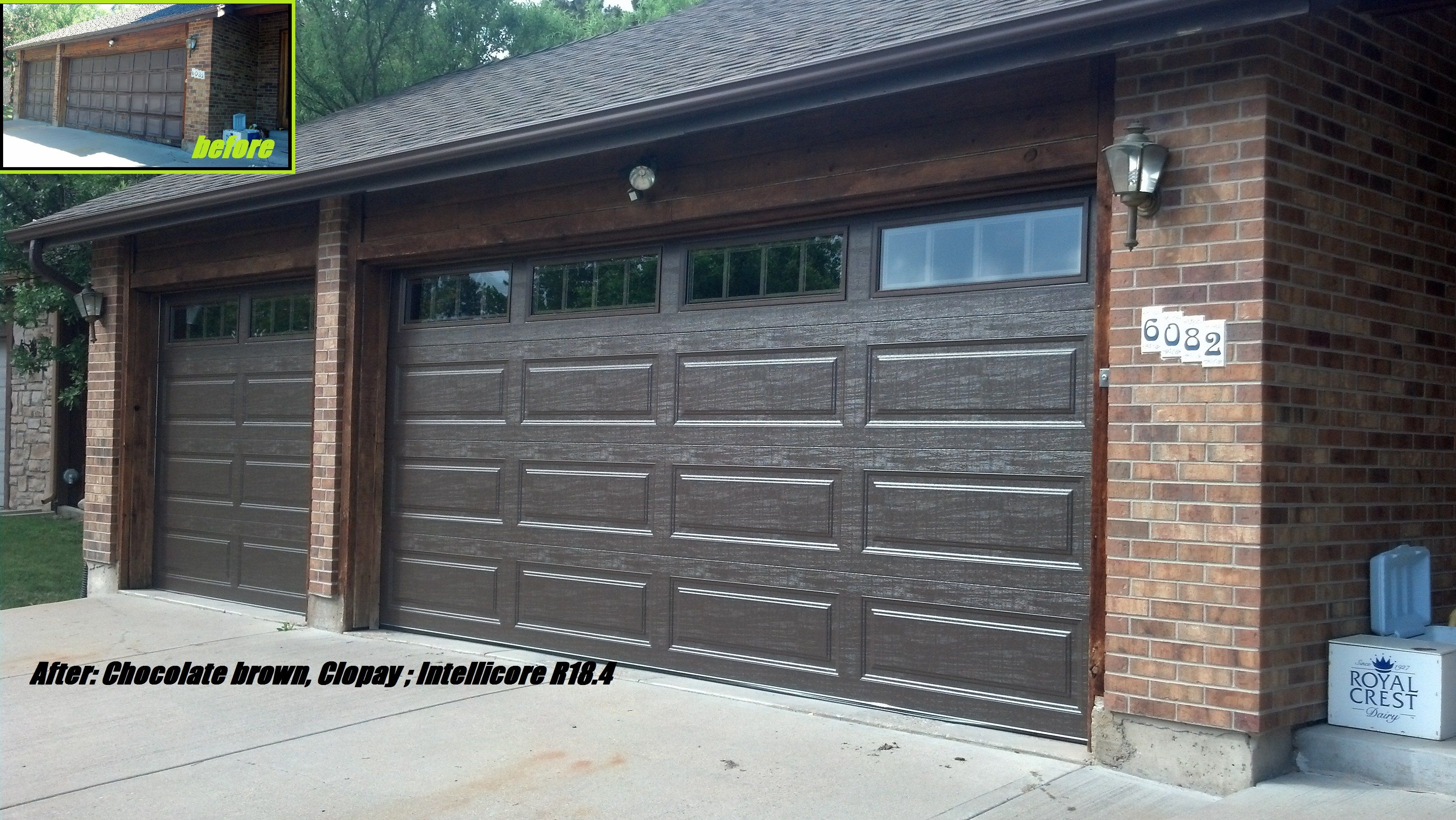 Wood Garage Doors From Hill Country Garage Doors In Image Detail For Wood Garage Doors From Hill Coun Garage Doors Wood Garage Doors Wooden Garage Doors