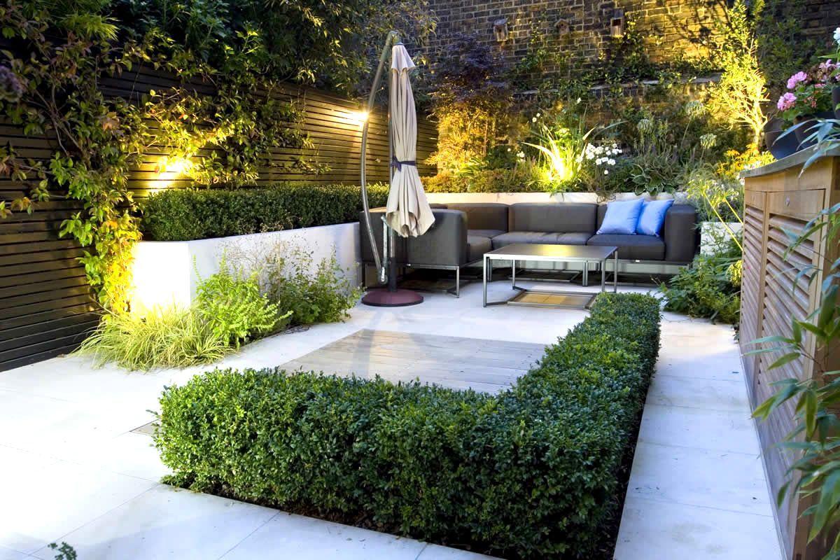 Small Back Garden Design Ideas Nz Small Garden Landscaping Ideas Nz