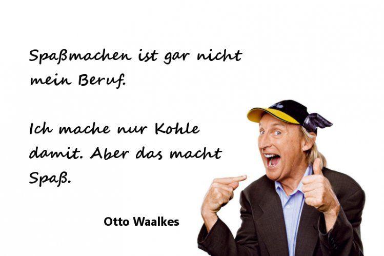 Otto Witze
