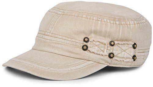 ab0b1bc87b98 styleBREAKER 6-Panel Cap in Veloursleder, Wildleder Optik, Baseball Cap,  Verstellbar, Unisex 04023049 Farbe Grau