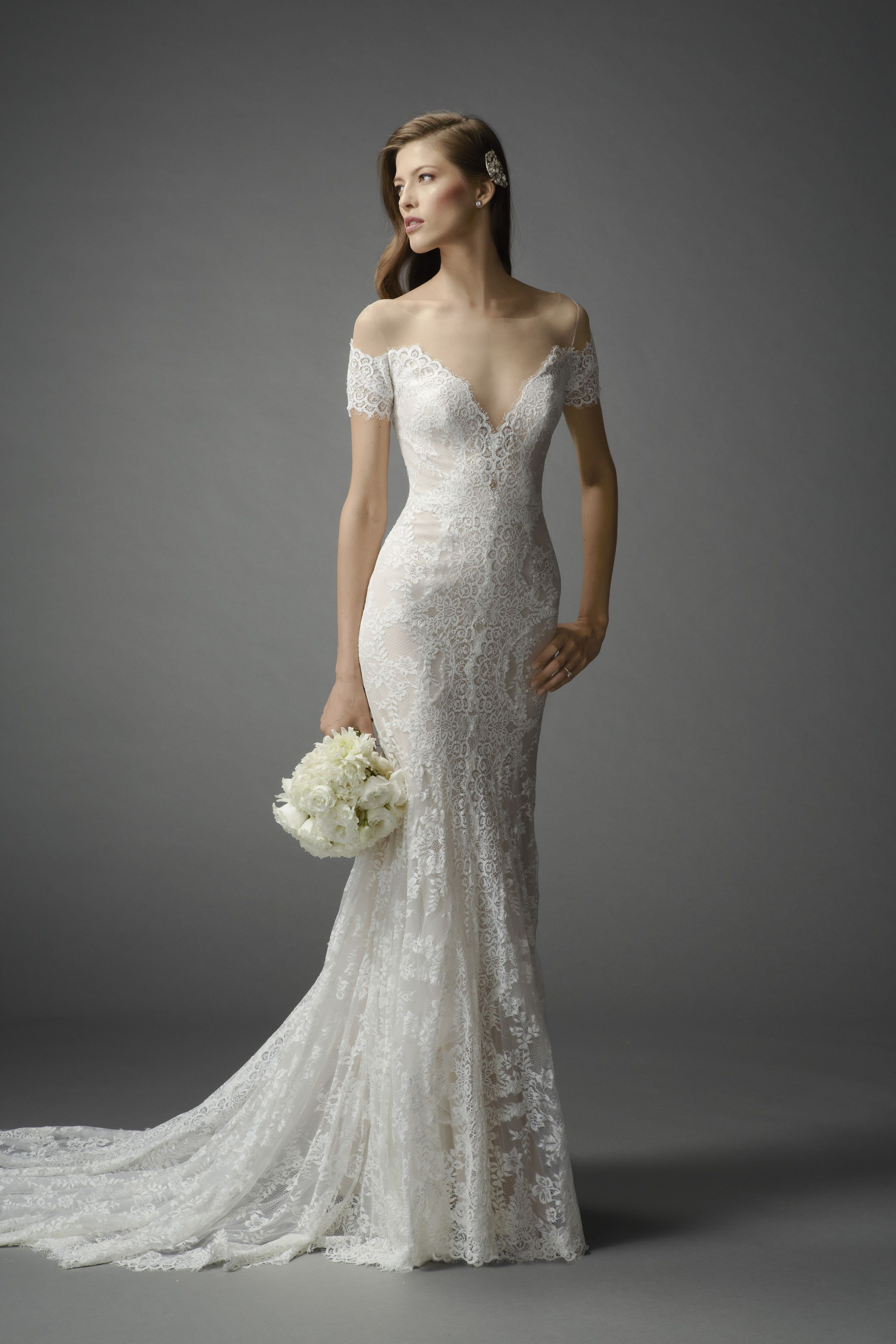 Editors pick best of watters wedding dresses gowns wedding editors pick best of watters wedding dresses ombrellifo Gallery